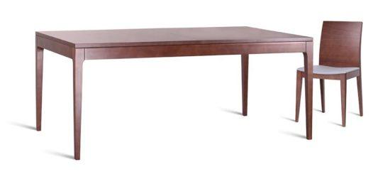 Обеденный стол SZ-90 фото 1
