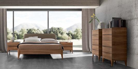 Кровать Aсademy фото 5