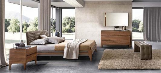 Кровать Aсademy фото 3