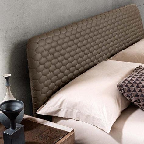 Кровать Aсademy фото 2