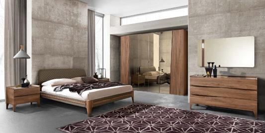 Кровать Aсademy фото 4