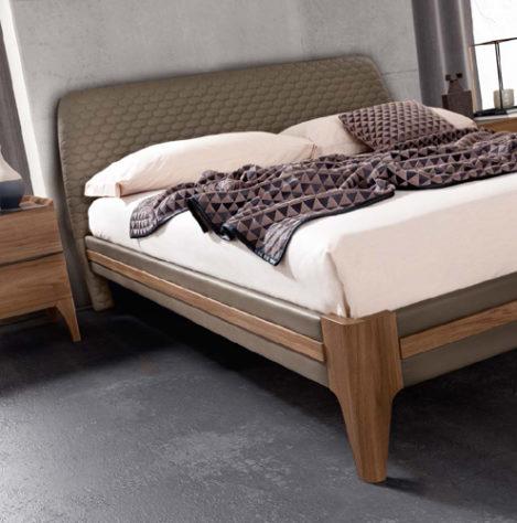 Кровать Aсademy фото 1