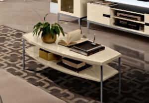 Журнальный столик AMBRA