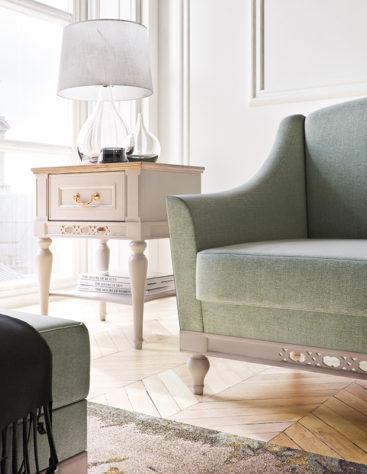 Кресло Florencja FL-fotel фото 2