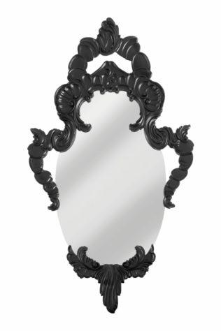 Зеркало Amelia