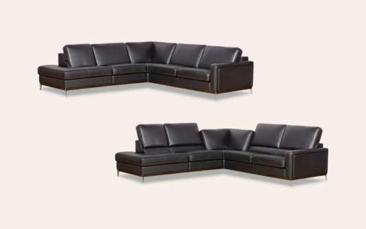 Модульный диван Can-Can W110