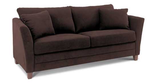 Раскладной диван Bari 2.5S фото 1