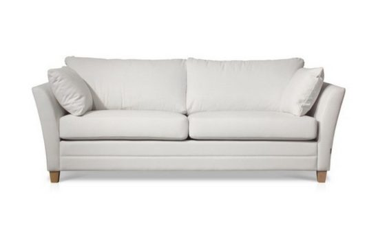 Угловой диван Bari