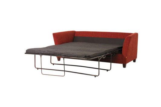 Раскладной диван Bari 2.5S фото 2