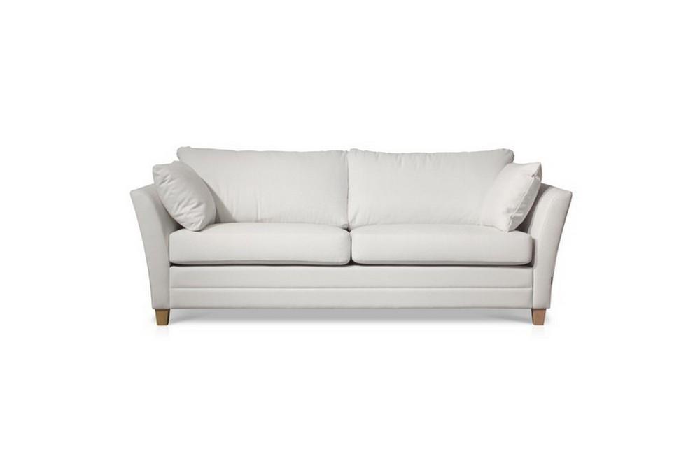 Раскладной диван Bari 2.5S