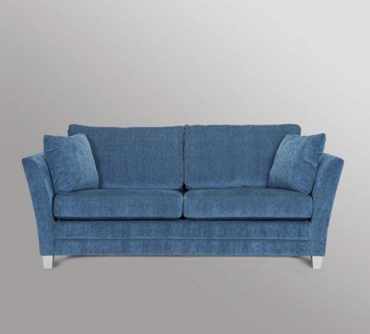 Раскладной диван Bari 2.5S фото 4