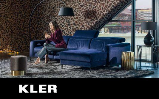 Модульный диван Capriccio W162 фото 9