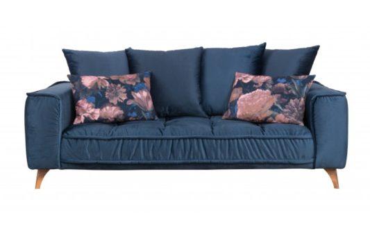 Угловой диван Belavio фото 8