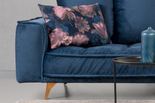Угловой диван Belavio фото 10