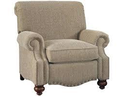 Кресло Clubroom