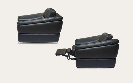Угловой диван Sonata W138 фото 5