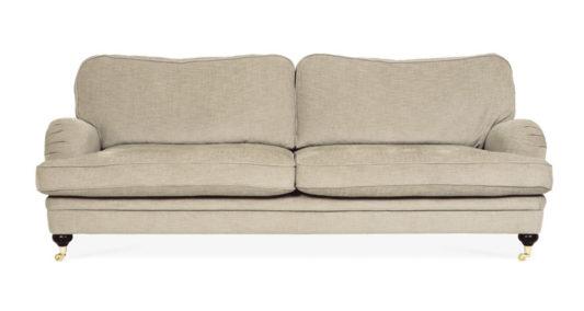 Угловой диван Birmingham фото 2