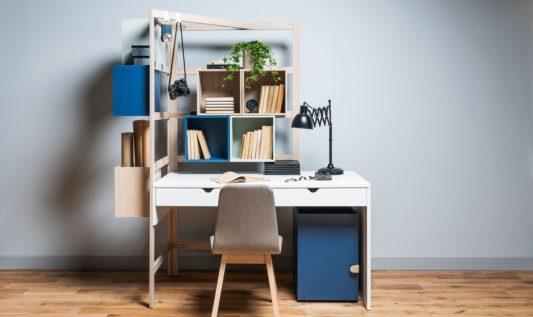 Письменный стол Stige фото 5