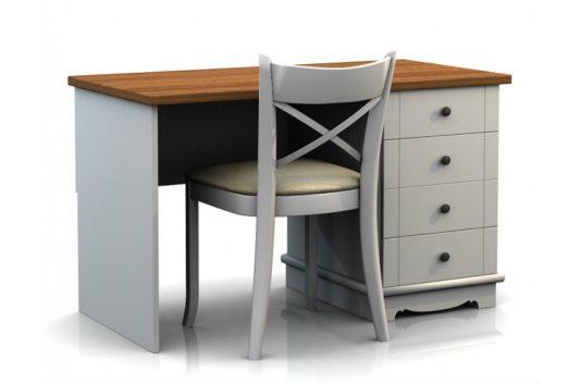 Письменный стол Rocca