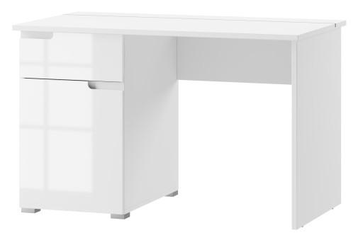 Письменный стол Selene 14