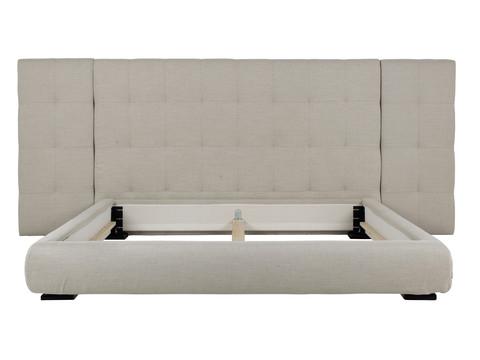 Кровать Blanc Bed фото 1