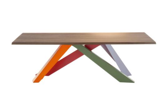 Обеденный стол Big Table