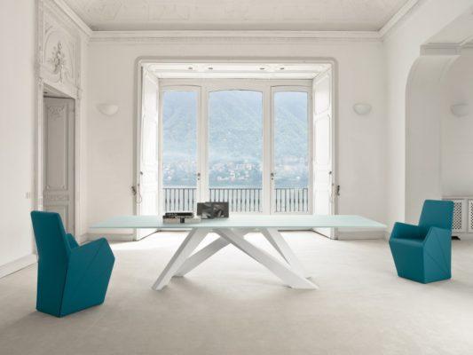 Обеденный стол Big Table фото 3