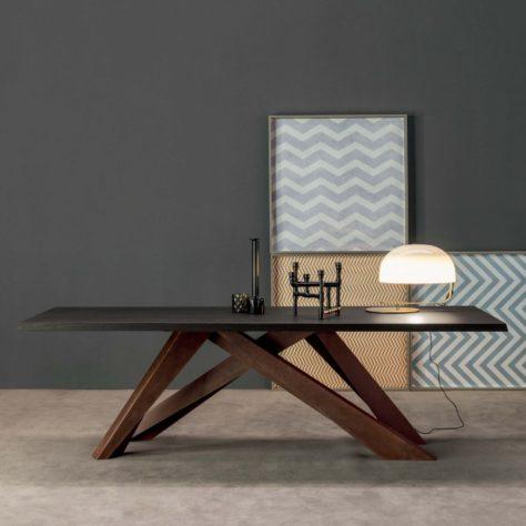 Обеденный стол Big Table фото 9