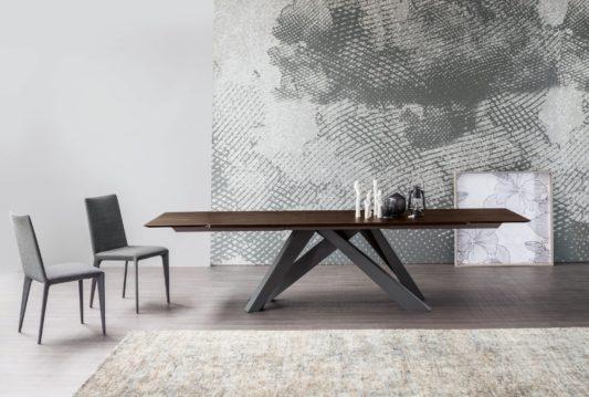 Обеденный стол Big Table фото 1