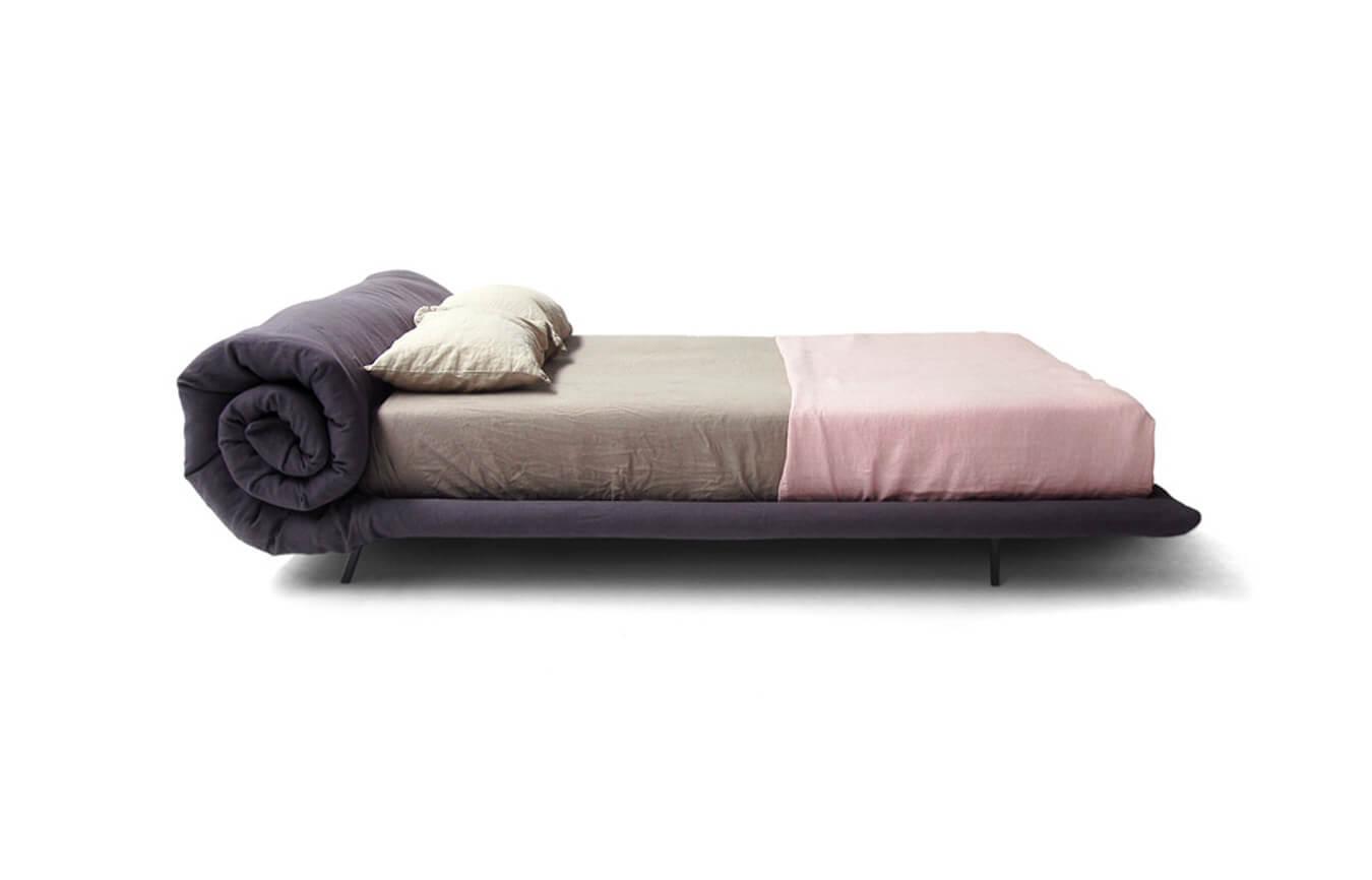 Кровать Blanket
