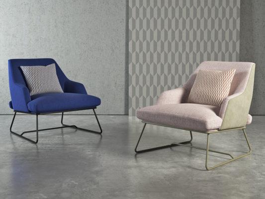 Кресло Blazer фото 3