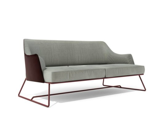 Диван Blazer Sofa