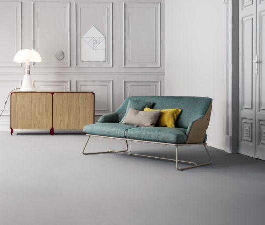 Диван Blazer Sofa фото 2