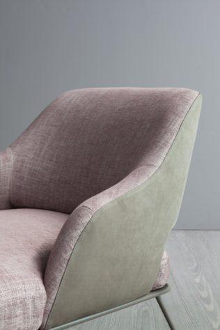 Диван Blazer Sofa фото 4