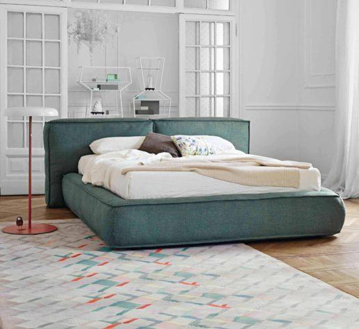 Кровать Fluff фото 3