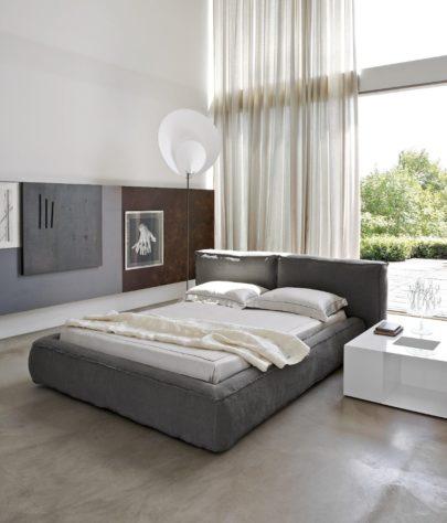 Кровать Fluff фото 9