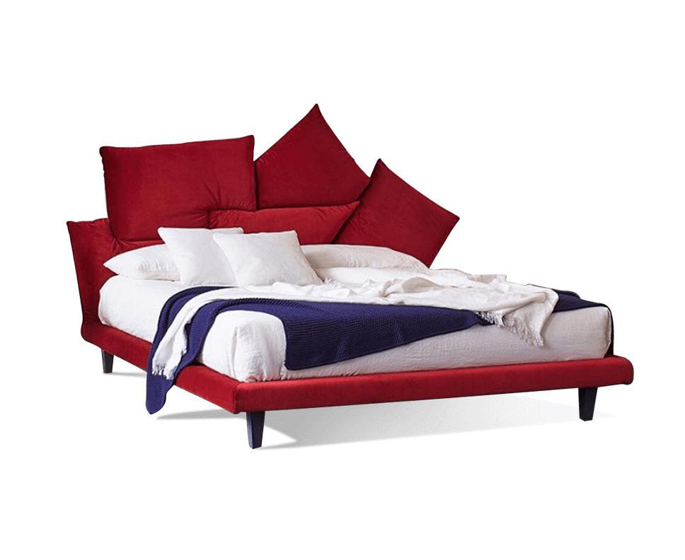 Кровать Picabia