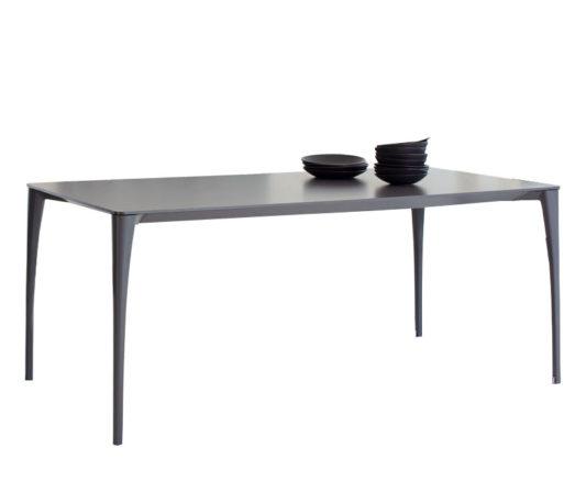 Раскладной стол Sol