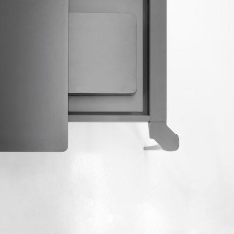 Раскладной стол Sol фото 5