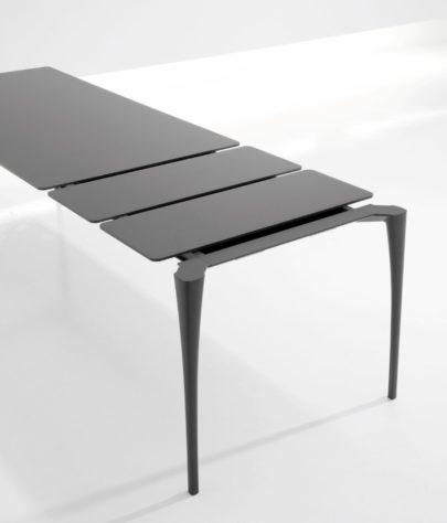 Раскладной стол Sol фото 6