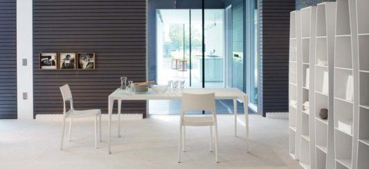 Раскладной стол Sol фото 7