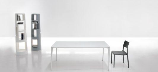 Раскладной стол Sol фото 8