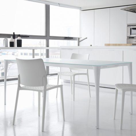 Раскладной стол Sol фото 1