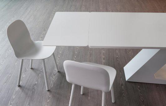 Раскладной стол Bonaldo TL фото 4