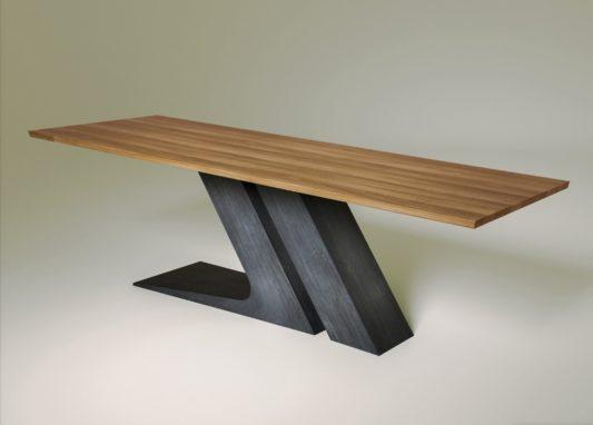 Раскладной стол Bonaldo TL фото 13