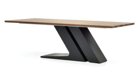 Раскладной стол Bonaldo TL