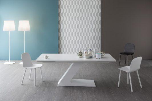 Раскладной стол Bonaldo TL фото 6
