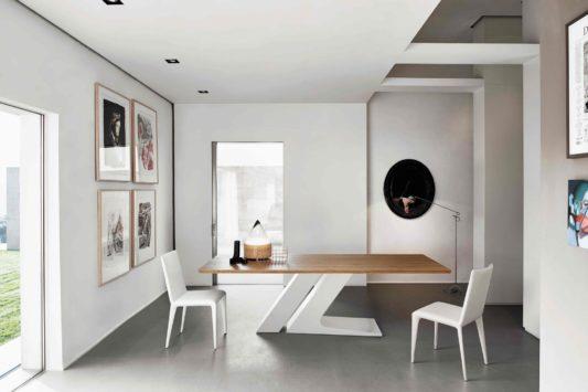 Раскладной стол Bonaldo TL фото 11