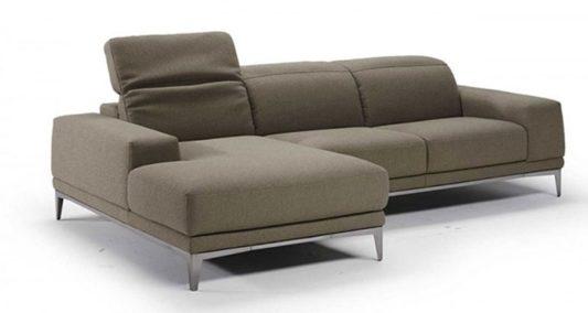 Угловой диван Borghese фото 2