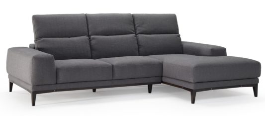 Угловой диван Borghese фото 1